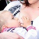 סודות ההנקה המוצלחת:  10 עצות לאמהות