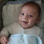 איך נדע שהתינוק מקבל מספיק חלב
