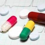 תרופות שמחייבות זהירות מיוחדת או שאינן מומלצות בהנקה